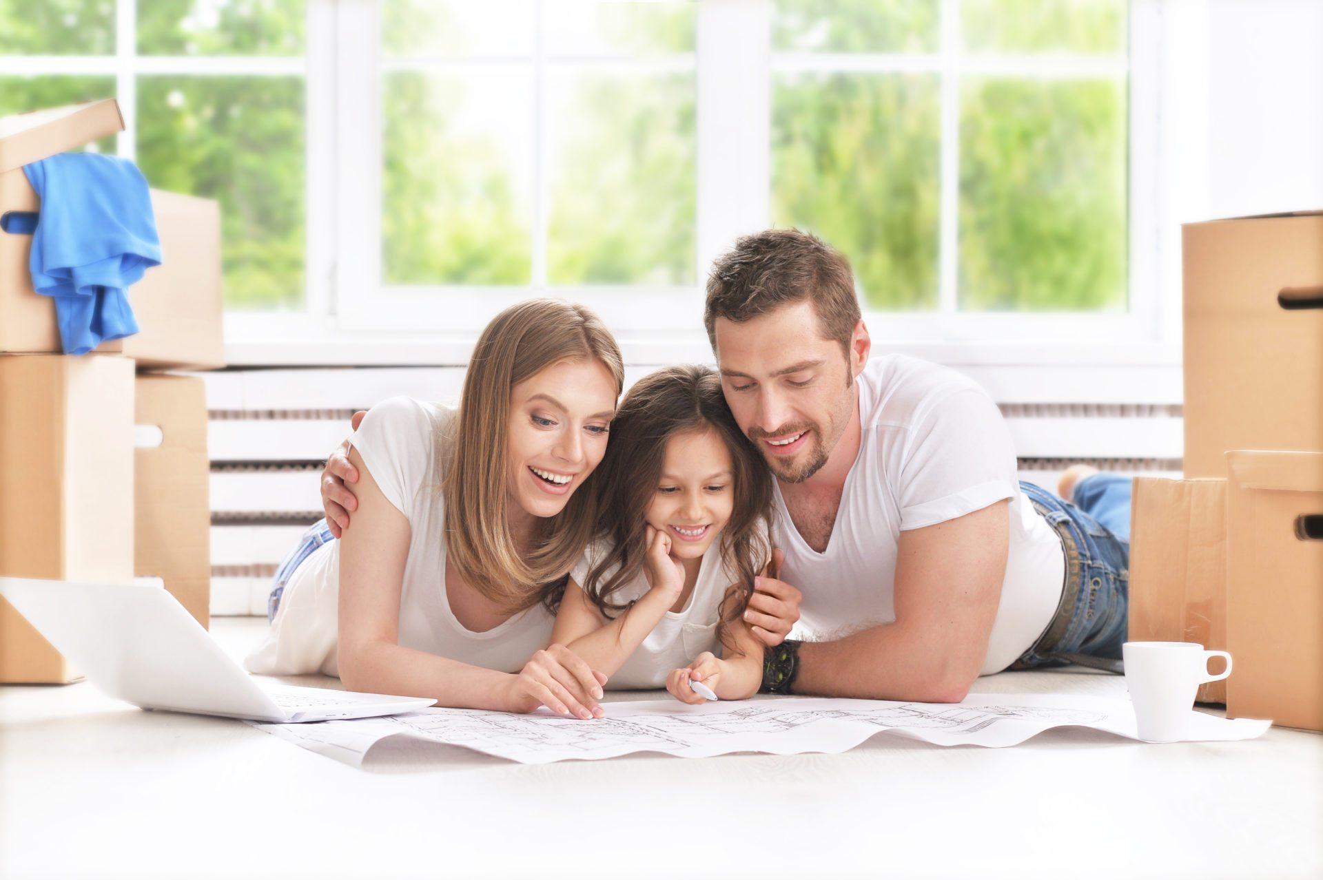 Mortgage Originators