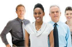 West Milton State Bank provides equal employment opportunities (EEO) to all employees and applicants for employment without regard to race, color, religion, gender, sexual orientation, gender identity, national origin, age.